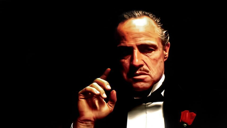 Laguna_Godfather_an_offer_you_can_not_refuse
