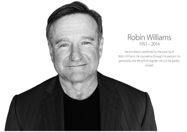 robin-williams-apple-page