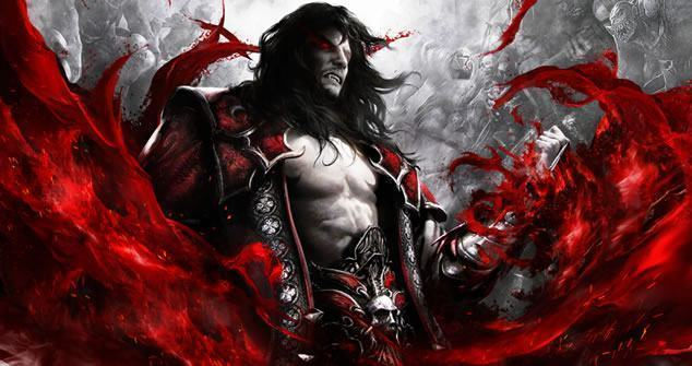 castlevania-lord-of-shadow