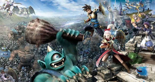 dragon-quest-heroes