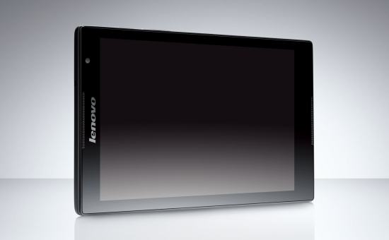 lenovo-tab-s8-front