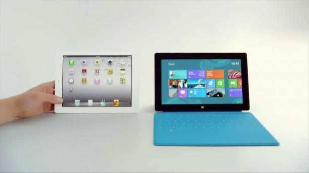 surface-ipad-commercial