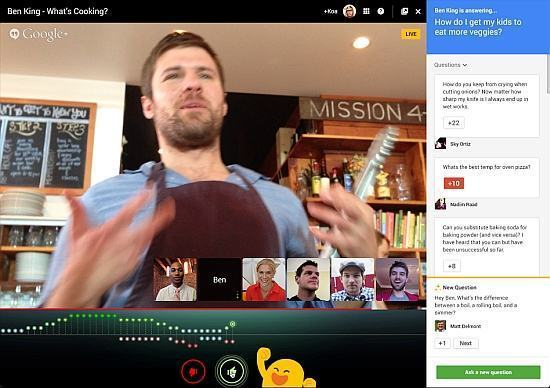 hangouts-on-air-applause