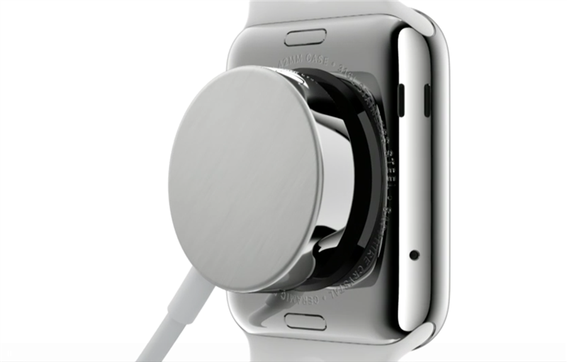 magsafe_apple_watch