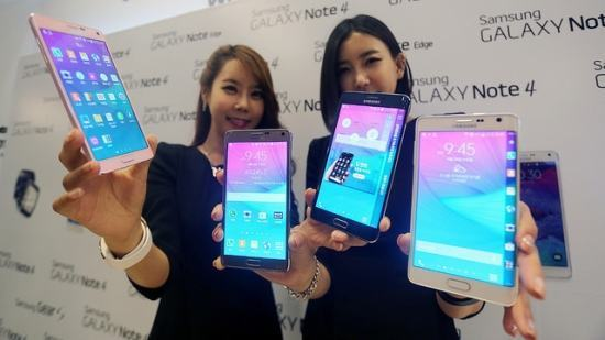 galaxy-note-edge-note-4
