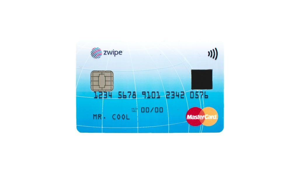 payment-card-iso-format-available-2015-2