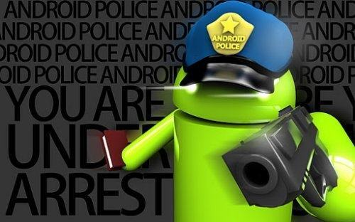 android-police