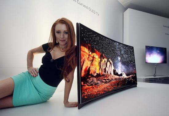 samsung-curved-oled-ces-2013
