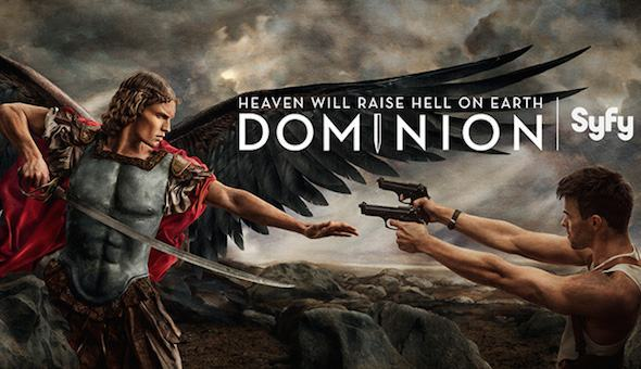 Dominion-syfy-cancelled