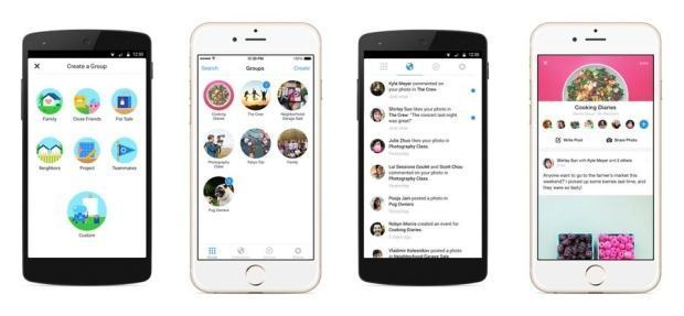 facebook-groups-ios-android