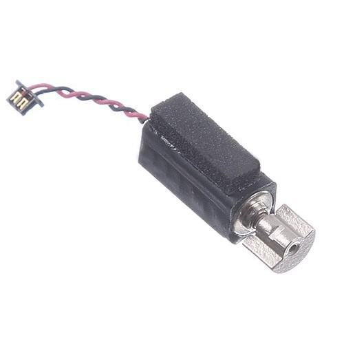 for-htc-one-m8-vibrator-b60958
