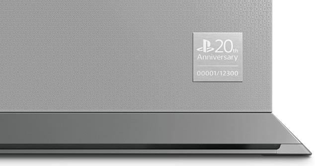 ps4-20-years