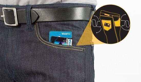 betabrand-jeans-rfid-protected