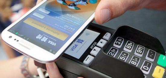 samsung-payments