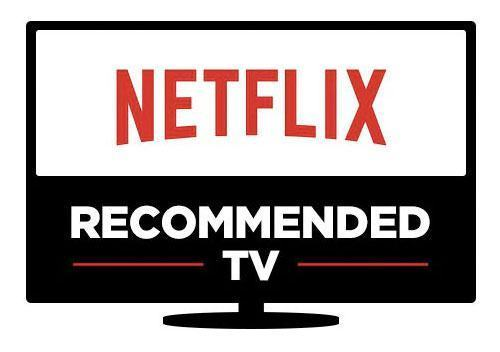 netflix_recommended_tv_2
