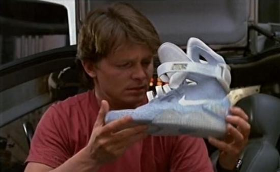 marty-nike-mag