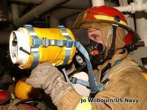 thermal-imaging-firefighter