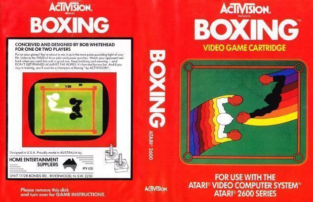 boxing_hes_cart_2