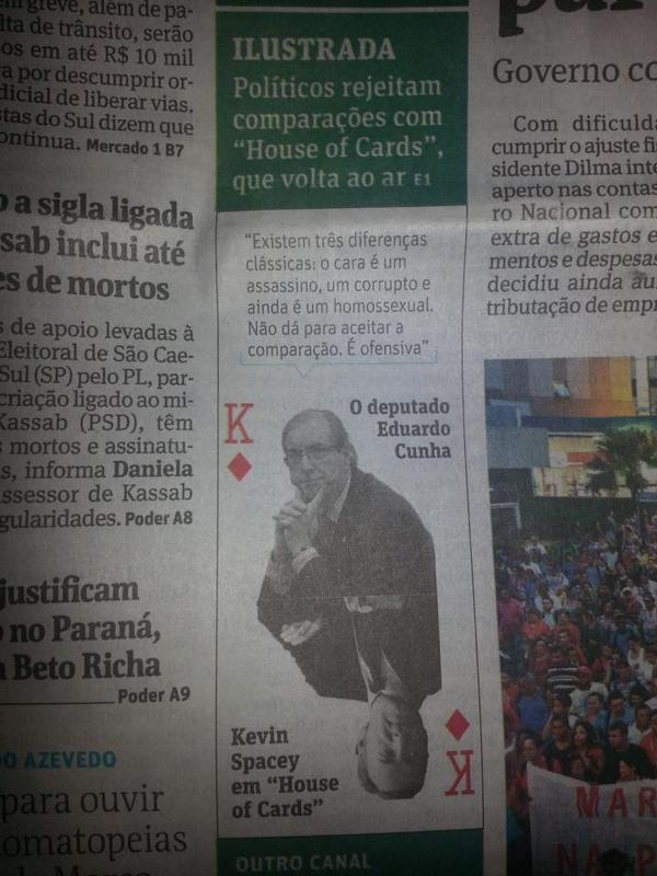 Laguna_House_of_Cards_Folha