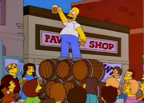 homer-on-alcohol