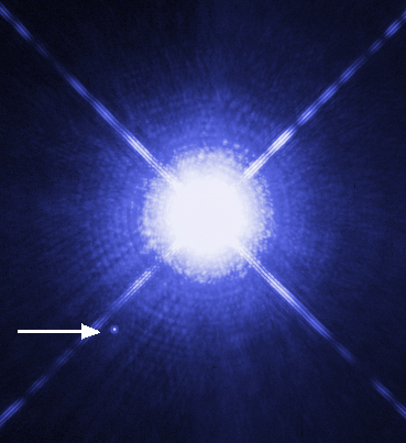 Sirius_A_and_B_Hubble_photo.editted