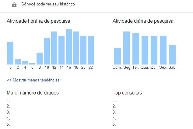 google_search_download