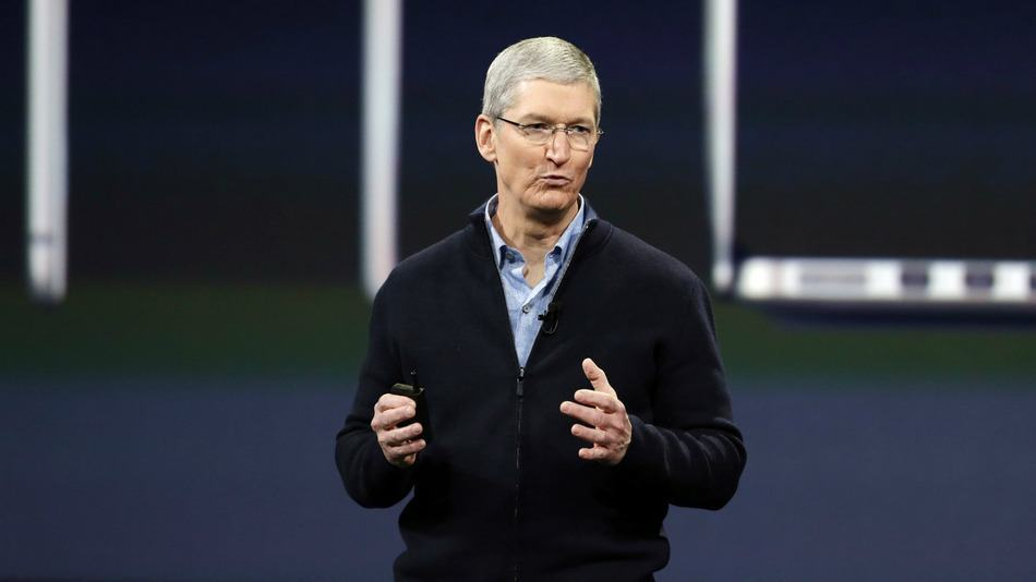 Laguna_Tim_Cook_Apple_Q2