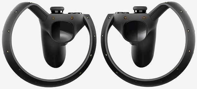 oculus_touch_2