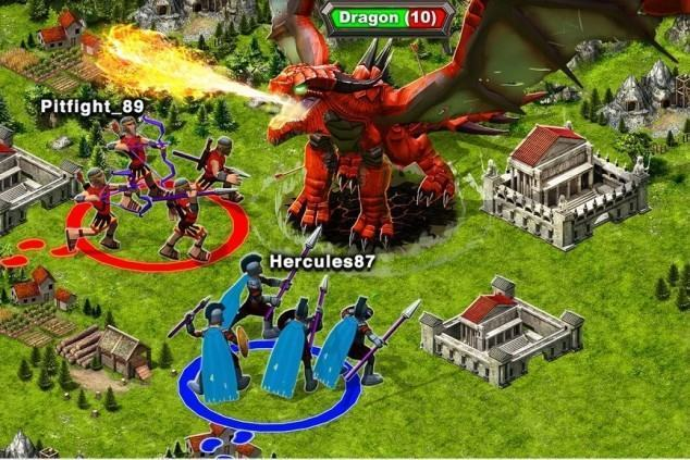 game-of-war-fire-age-how-to-get-free-gold-1401490705079