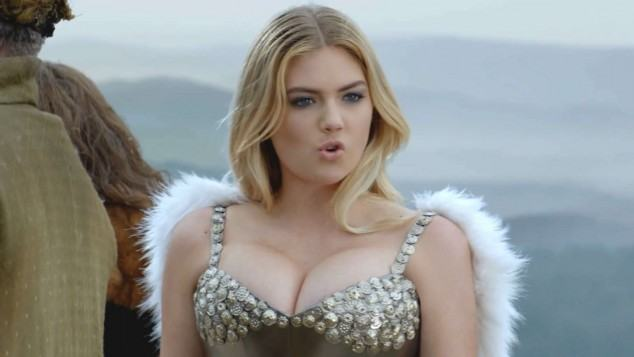Kate-Upton--Game-of-War-Live-Action-Trailer-Empire--01