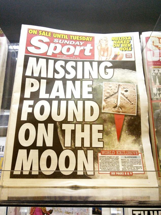 british-tabloid-malaysia-airline-missing
