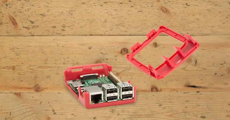 Laguna_Raspberry_Pi_official_chassis