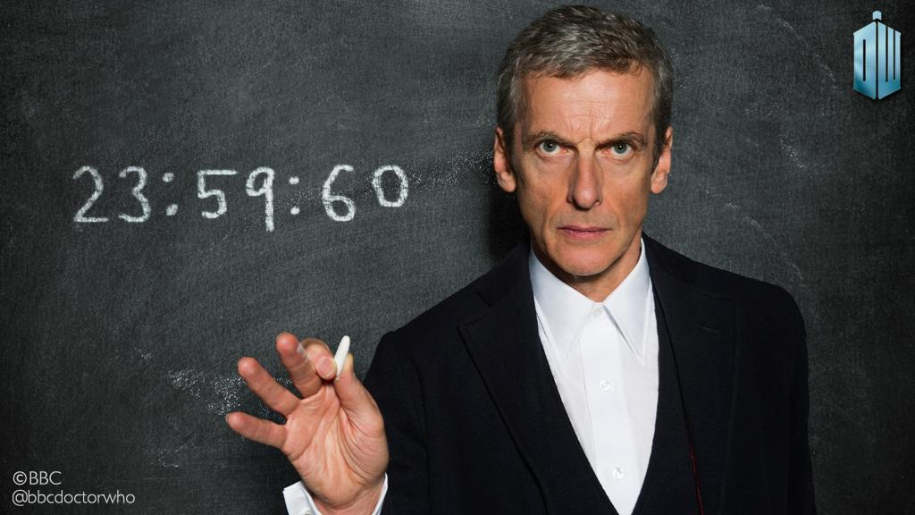 Laguna_Doctor_Who_Leap_Second