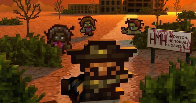 The-Escapists-The-Waking-Dead