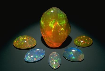 mexican-fire-opals