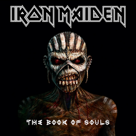 The_Book_of_Souls