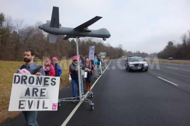 1358040796-protest-at-cia-headquarters-ends-week-of-guantanamo-actions_1722191