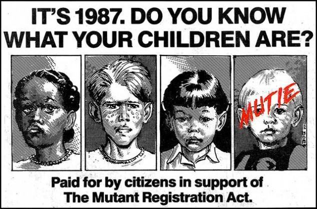 mutant-registration-act-of-1987