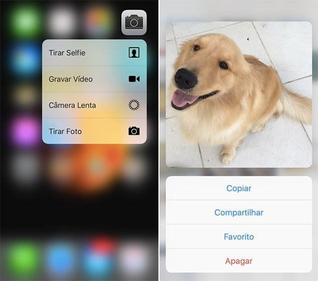 apple_iphone_6s_3d-touch_2