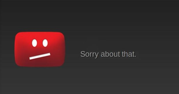 youtube-sorry-about-that