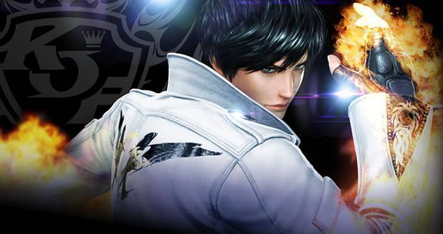 King-of-Fighters-14