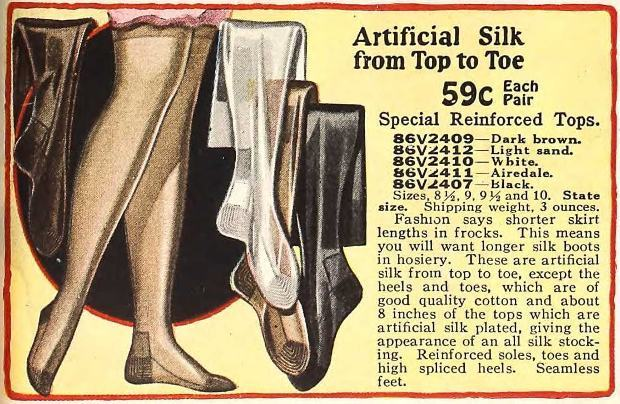 artificial-stockings-1925