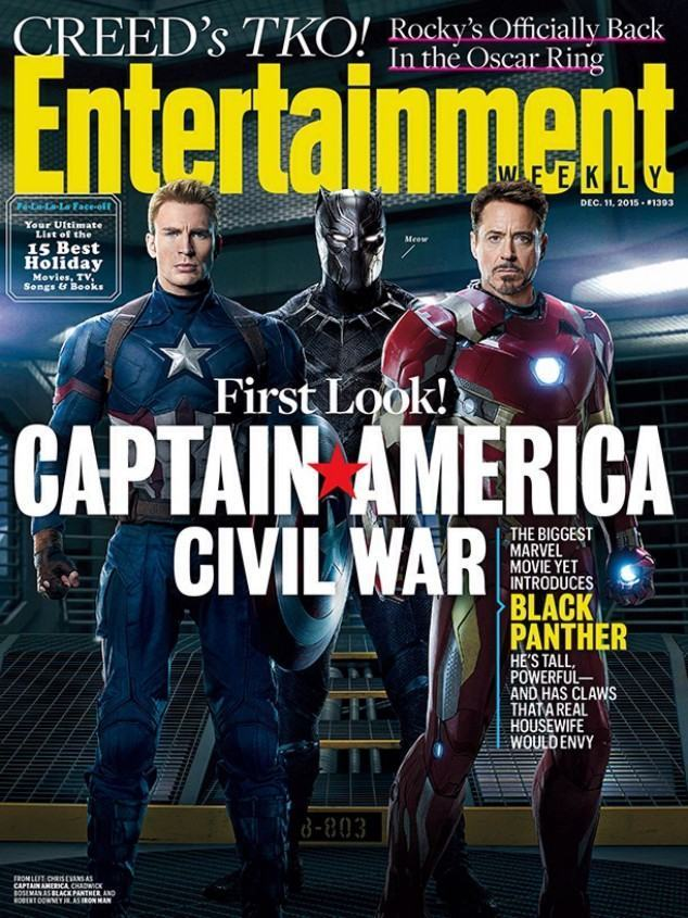 ew-insults-and-emasculates-black-panther-in-his-debut-cover-story-740296