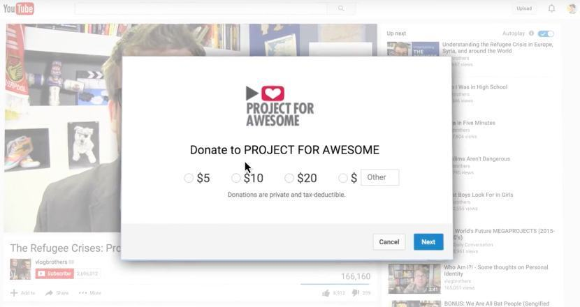 youtube-donation-cards