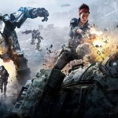 Roteirista confirma campanha single-player no Titanfall 2