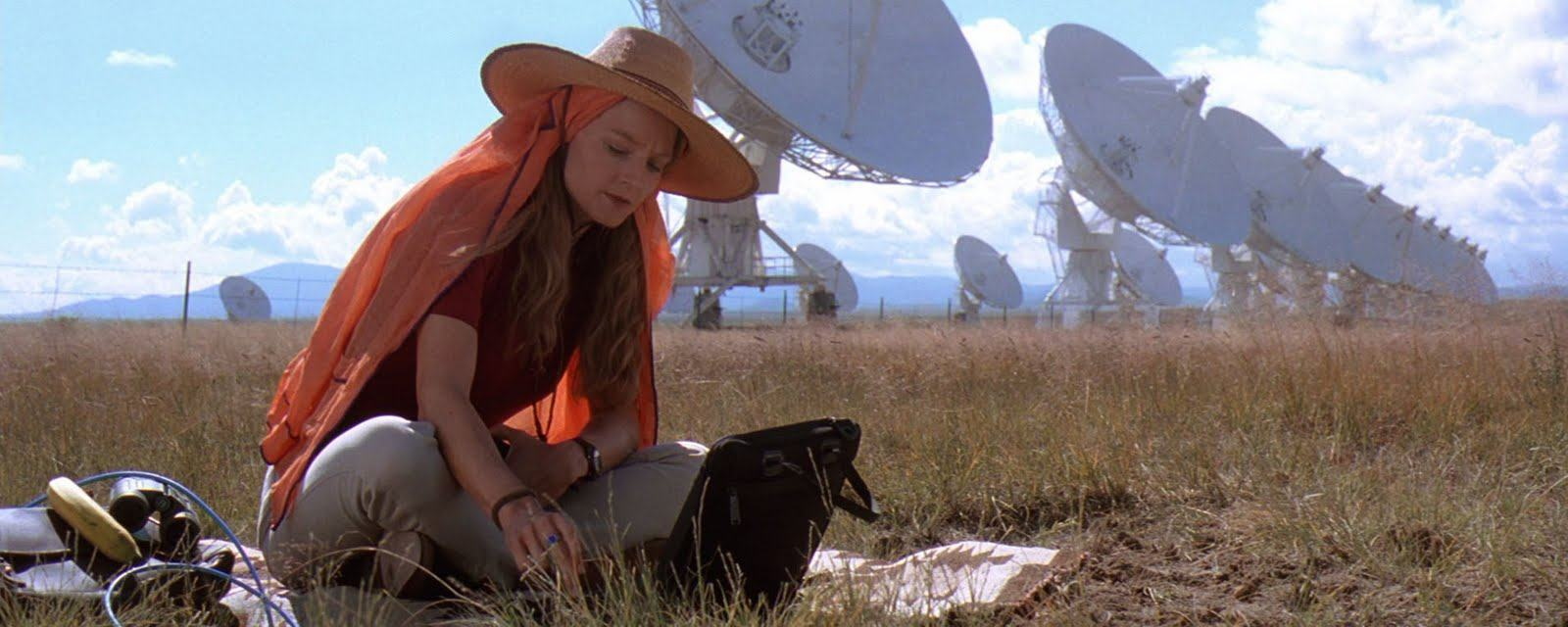 jodie-foster-contact-contato-7