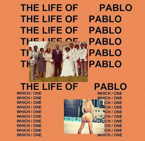 life-of-pablo-cover