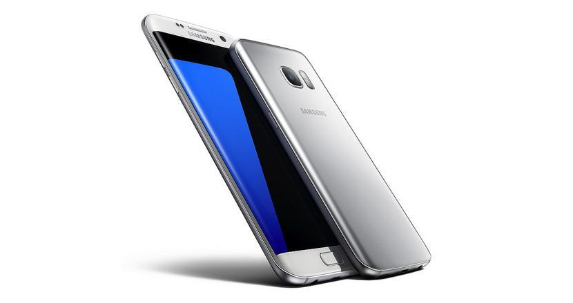 galaxy-s7-and-s7-edge-001