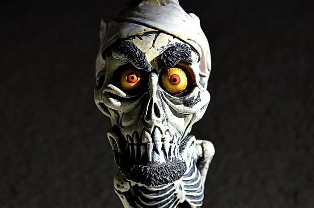 20150303achmed