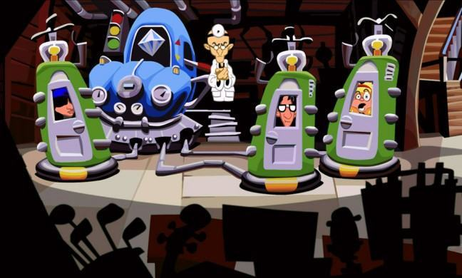 day-of-the-tentacle_remastered_1